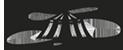 L'enjoliveur Logo